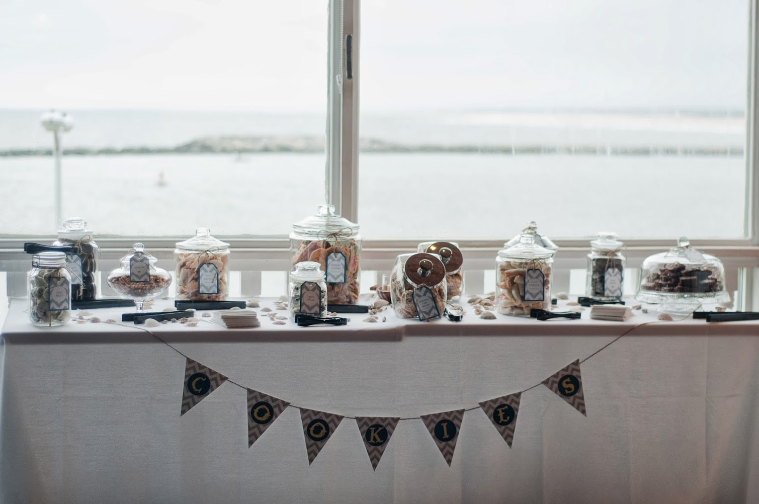 wedding-cookies