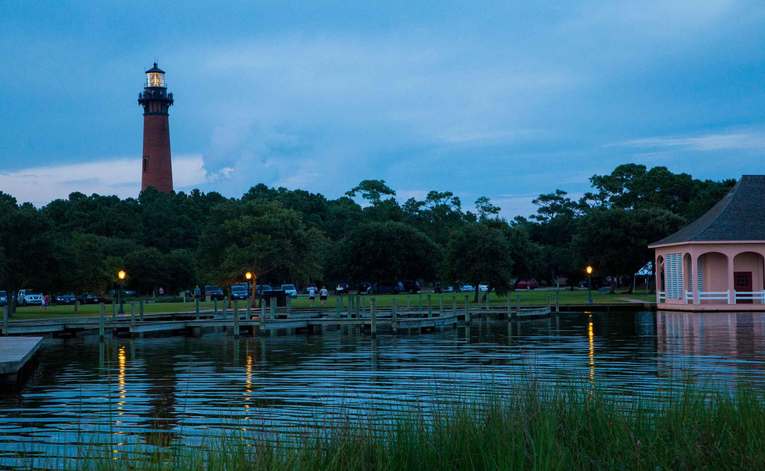 currituck-beach-lighthouse