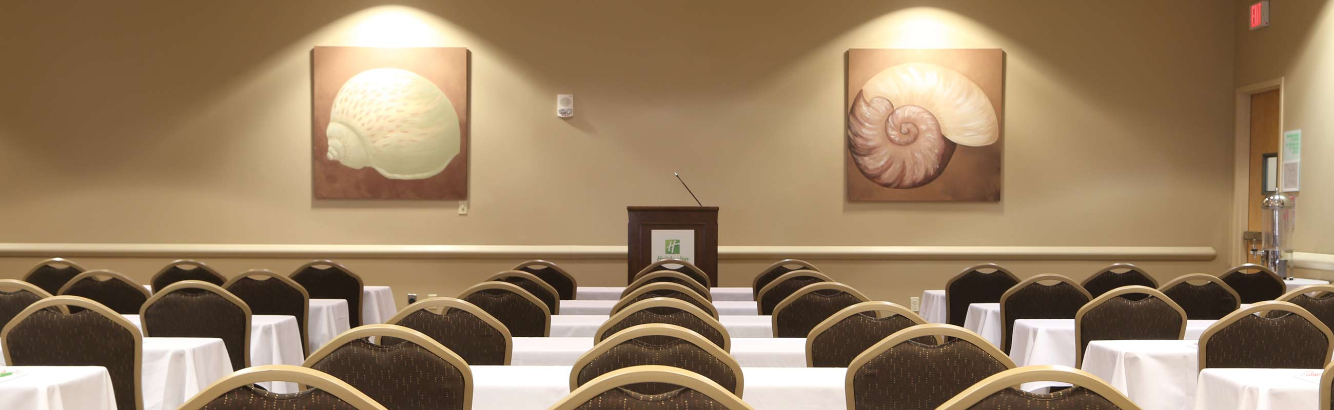 flexible meeting space for your business meetings